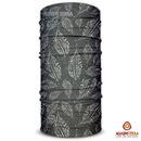imagem do produto  Bandana Tubular Multiuso Respirável Com Proteção Solar Uv Mandalas - Mundo Terra