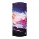 imagem do produto  Bandana Tubular Multiuso Respirável Com Proteção Solar UV Matterhorn - Buff