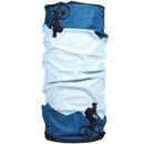 imagem do produto  Bandana Tubular Multiuso Respirável com proteção Solar UV Mountain Bike       - 3Z Bandanas