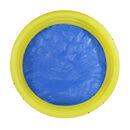imagem do produto  Banheira inflável para Crianças 500 Litros - NTK Nautika