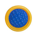 imagem do produto  Banheira Inflável Soft Infantil Kids 40 Litros - NTK Nautika