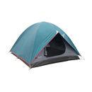 imagem do produto  Barraca de Camping Cherokee GT 3/4 pessoas - NTK Nautika