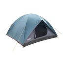 imagem do produto  Barraca de Camping Cherokee GT 8/9 Pessoas - NTK Nautika