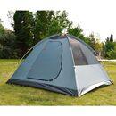 imagem do produto  Barraca de camping Colorado GT 3/4  - NTK Nautika