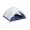 imagem do produto  Barraca de Camping Dome 3 pessoas - NTK Nautika