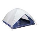 imagem do produto  Barraca de Camping Dome 5 pessoas - NTK Nautika