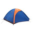 imagem do produto  Barraca de Camping Falcon 2 pessoas - NTK Nautika