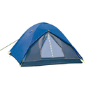 imagem do produto  Barraca de Camping Fox 2/3 pessoas - NTK Nautika