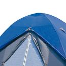 imagem do produto  Barraca de Camping Fox 3/4 pessoas - NTK Nautika