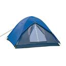 imagem do produto  Barraca de Camping Fox 6/7 pessoas - NTK Nautika