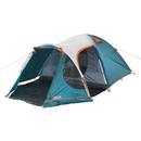 imagem do produto  Barraca de Camping Indy GT 4/5 pessoas - NTK Nautika