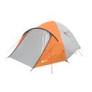 imagem do produto  Barraca de Camping Katmandu 2/3 Pessoas - Azteq