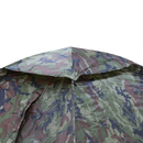 imagem do produto  Barraca de Camping Kongo 3 pessoas - NTK Nautika