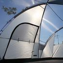 imagem do produto  Barraca de Camping Laredo GT 8/9 pessoas - NTK Nautika