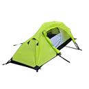 imagem do produto  Barraca de Camping leve e compacta Windy 1 pessoa  - NTK Nautika