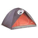 imagem do produto  Barraca de Camping LX 3 pessoas Classic - Coleman