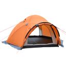 imagem do produto  Barraca Geodésica para Camping e Expedição Himalaya 2/3 Pessoas - Azteq