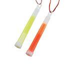 imagem do produto  Bastões de Luz Química - NTK Nautika