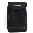 imagem do produto  Binóculo com Foco Ajustável Falcon 10x40mm  - Echolife