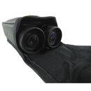 imagem do produto  Binóculo com Foco Ajustável Tiger 10x25mm  - Echolife