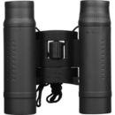imagem do produto  Binóculo Compact 10x 25mm  Cod. 168125 - Tasco
