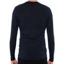 imagem do produto  Blusa Segunda Pele T-Shirt X-Thermo Manga Longa Masculino - Solo