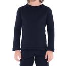 imagem do produto  Blusa Segunda Pele Térmica Thermal Stretch - Infantil - Solo