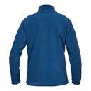 imagem do produto  Blusa Zip Thermofleece Masculino - Curtlo
