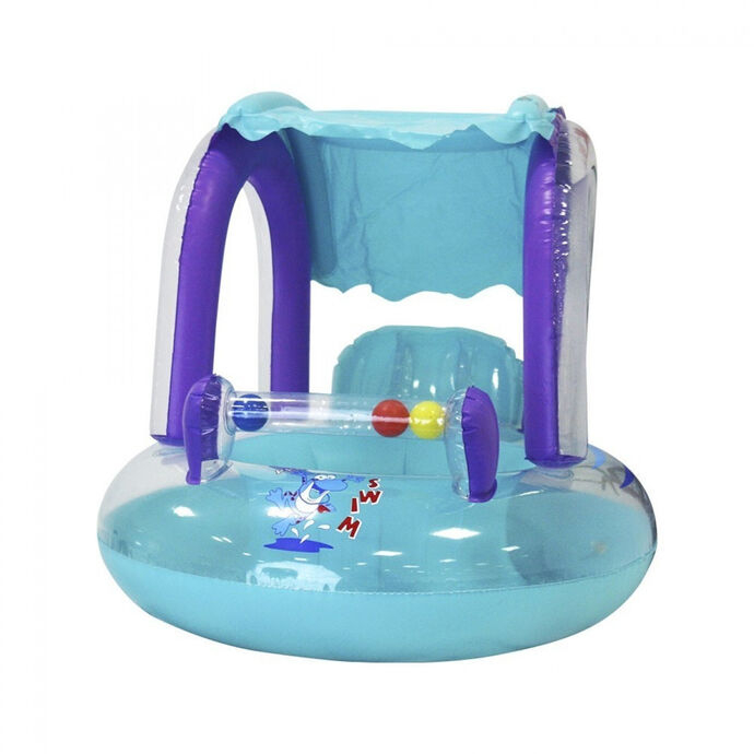 imagem do produto Bóia Baby Seat Ring - NTK Nautika