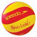 imagem do produto  Bola de Beach Volley PRO 8 - Speedo