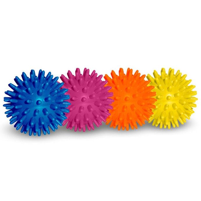 imagem do produto Bola para Massagem       - Acte Sports