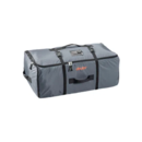 imagem do produto  Bolsa Cargo Bag EXP 90 + 30 Litros - Deuter