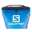 imagem do produto  Bolsa de Hidratação Reservatório de 2 Litros Hidrapack Hydratation - Salomon