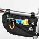 imagem do produto  Bolsa de quadro Frame Bag - Curtlo