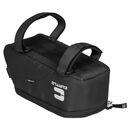imagem do produto  Bolsa de Quadro para Transporte de Celular Phone Bag Plus - Curtlo