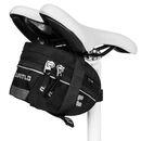 imagem do produto  Bolsa de Selim para Bike SI - Curtlo