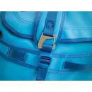 imagem do produto  Bolsa Duffle Bag 90 litros - Sea To Summit