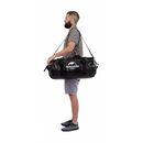 imagem do produto  Bolsa Mala de Viagem Duffel Bag Estanque 100% Impermeável 60 Litros - Naturehike
