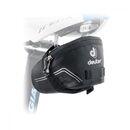 imagem do produto  Bolsa para Selim Bike Bag Xs - Deuter