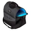 imagem do produto  Bolsa Térmica 14 Litros Tech Playmate Gripper 2020 até 22 Latas - Igloo