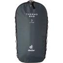 imagem do produto  Bolsa térmica para sistema de hidratação Thermo Bag 3,0 - Deuter