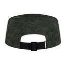 imagem do produto  Bone Military Cap Checkboard Moss Green UV - Buff