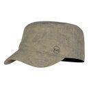 imagem do produto  Boné Military Cap Keled Sand UV - Buff