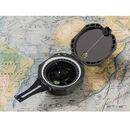 imagem do produto  Bússola Geológica Compass Tipo Brunton - Naturehike