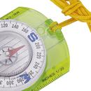 imagem do produto  Bússola Racer - Azteq