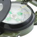 imagem do produto  Bússola Ranger - NTK Nautika