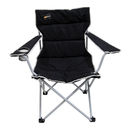 imagem do produto  Cadeira Articulada para Camping Viagem e Lazer Boni - NTK Nautika