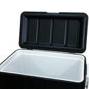 imagem do produto  Caixa Térmica 48 QT  45,4 litros  - Coleman