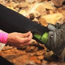 imagem do produto  Calça Legging Organic Feminina - Curtlo