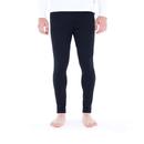 imagem do produto  Calça Segunda Pele Thermal Stretch Masculino - Solo